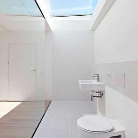 How To Create An Eco-Bathroom