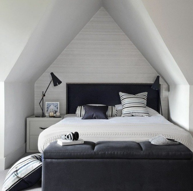 Enjoy Your Home by Utilizing Your Attic