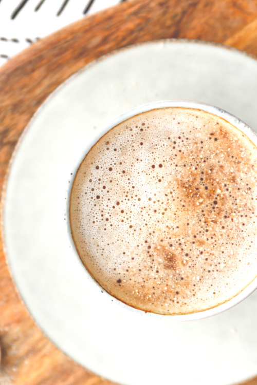 11 Incredible Latte Recipes You Can Make & Enjoy At Home
