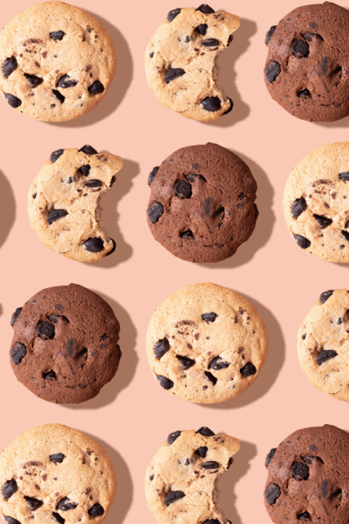 15 Incredible Cookie Recipes To Bake Tonight
