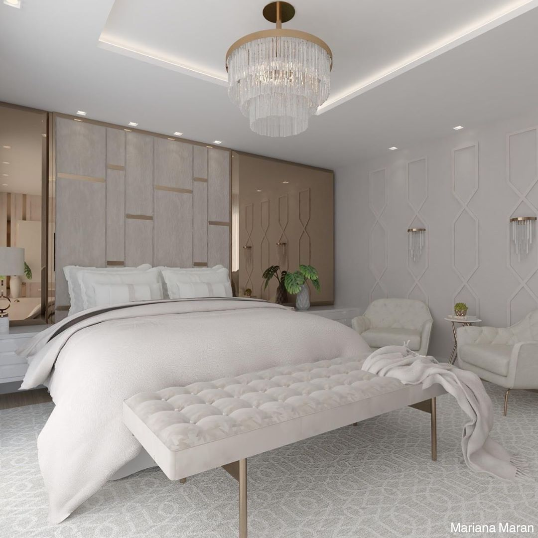 These 15 Bedroom Makeover Ideas Will Transform Your Bedroom!