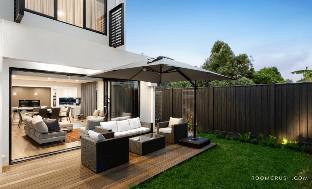 15 Awesome Backyard Decor Ideas To Try