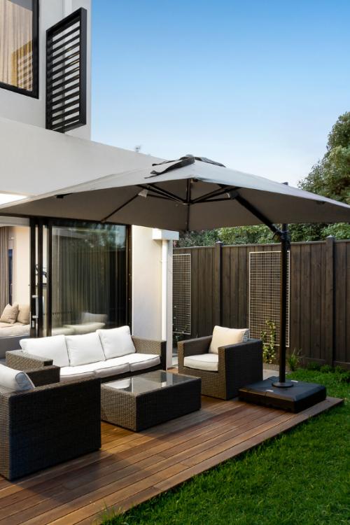 16 Awesome Backyard Decor Ideas To Try