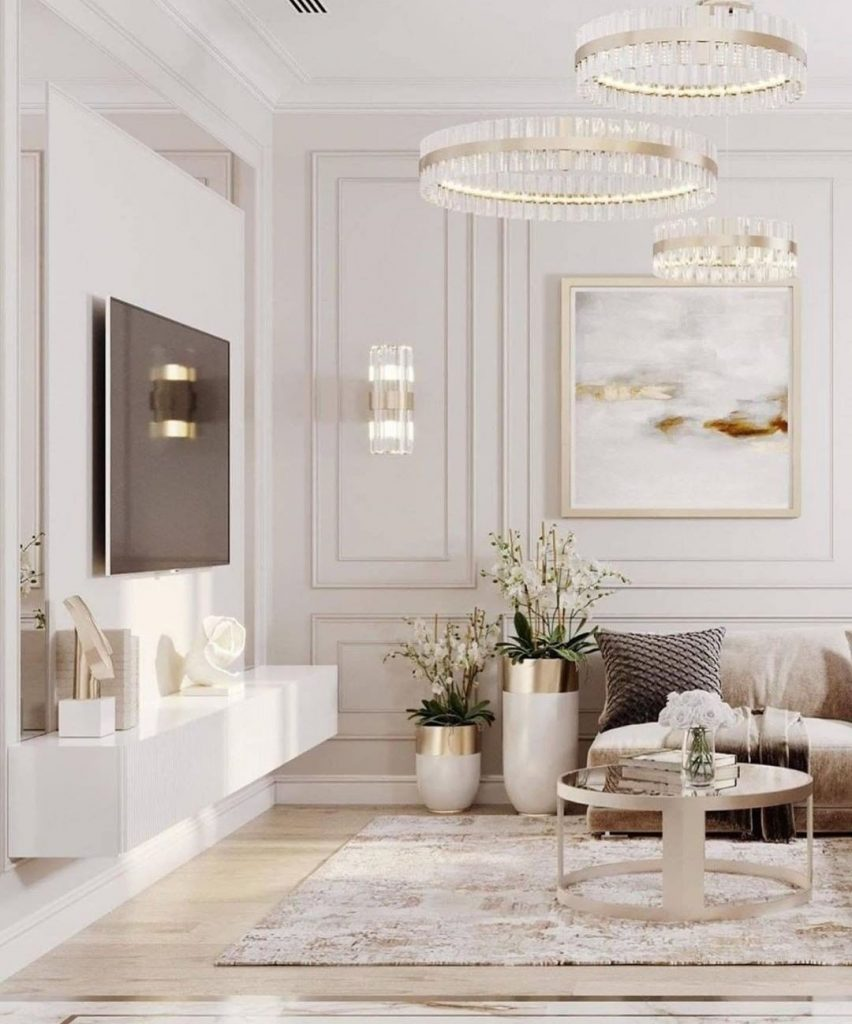 13 Mistakes Most People Make In Minimalist Home Décor & How To Fix Them13 Mistakes Most People Make In Minimalist Home Décor & How To Fix Them