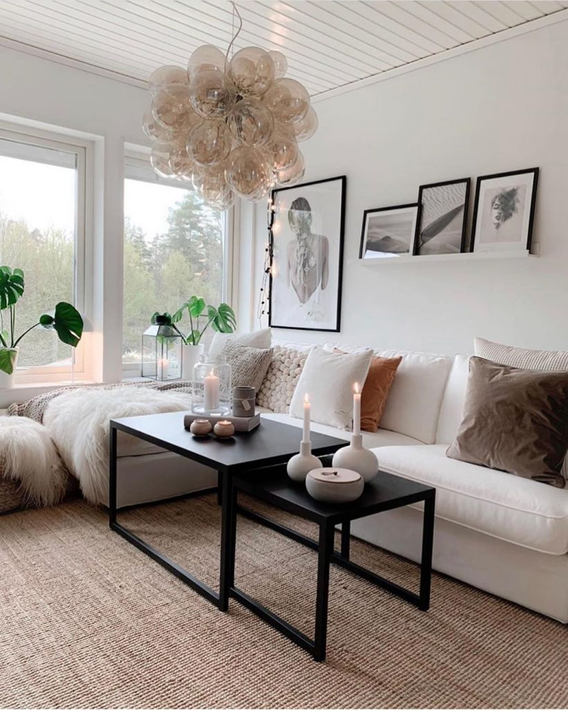 13 Mistakes Most People Make In Minimalist Home Décor & How To Fix Them