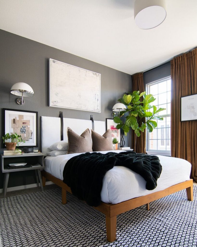 How To Choose The Right Furniture For Your Home