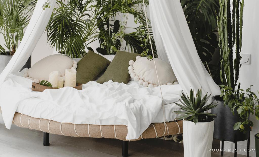 Amazing Instagram-Worthy Summer Patio Essentials