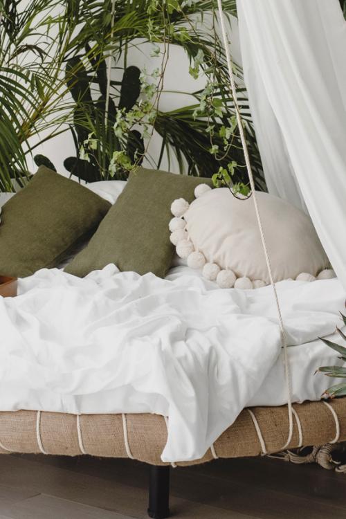 7 Instagram-Worthy Summer Patio Essentials