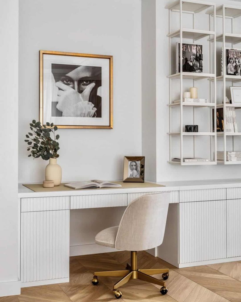 How To Create A Cozy Reading Area In Your Home