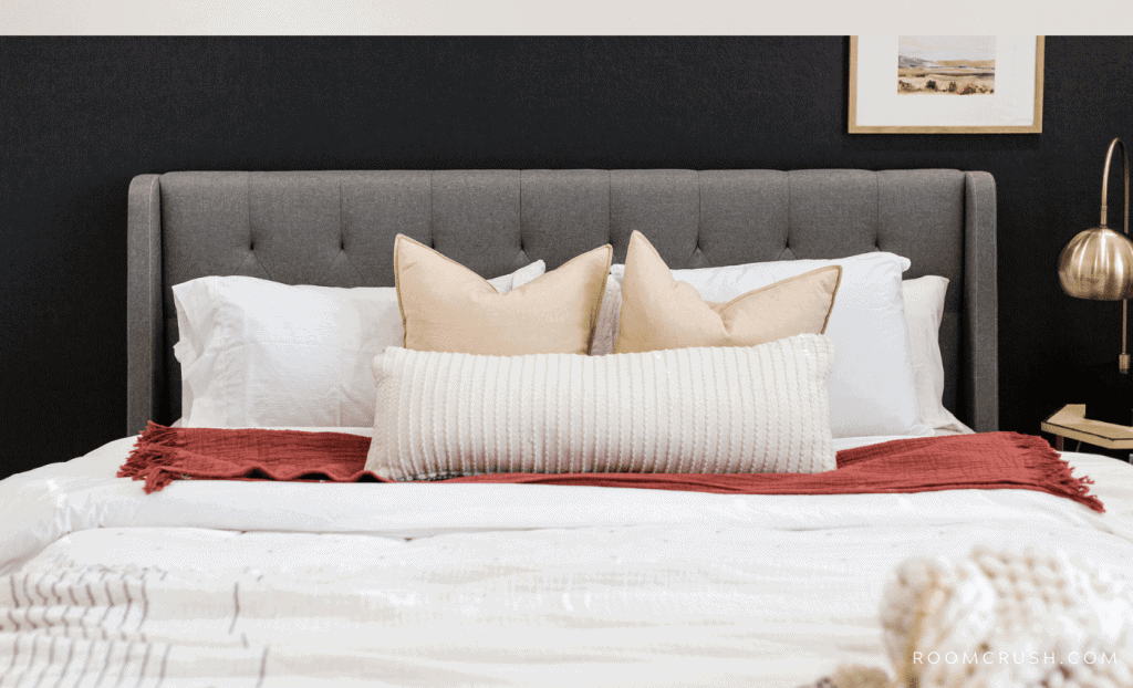 10 Essential Master Bedroom Accessories For A Refined Suite