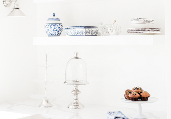 home decor blog room crush interiors design trends