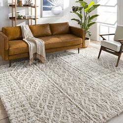 roomcrush home decor styling best home decor blog ideas